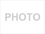 Фото  1 Брусчатка пиленоколотая 10*10*5(лезниковское месторождение) 112813