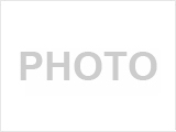 Фото  1 Плита мощения(лезниковское месторождение) 112815